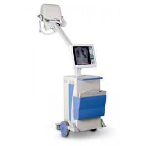 Палатні рентгени